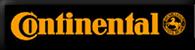 タイヤセールス,愛知県,豊川市,豊橋市,東三河,岡崎市,三重県,タイヤ,保管,ホイール,カー用品,販売,交換,パンク,修理,出張,タイヤチェーン,ホイールアライメント,特殊大型車,小型車,農耕用,土木用一輪車,バッテリー,ワイパー,チューブ